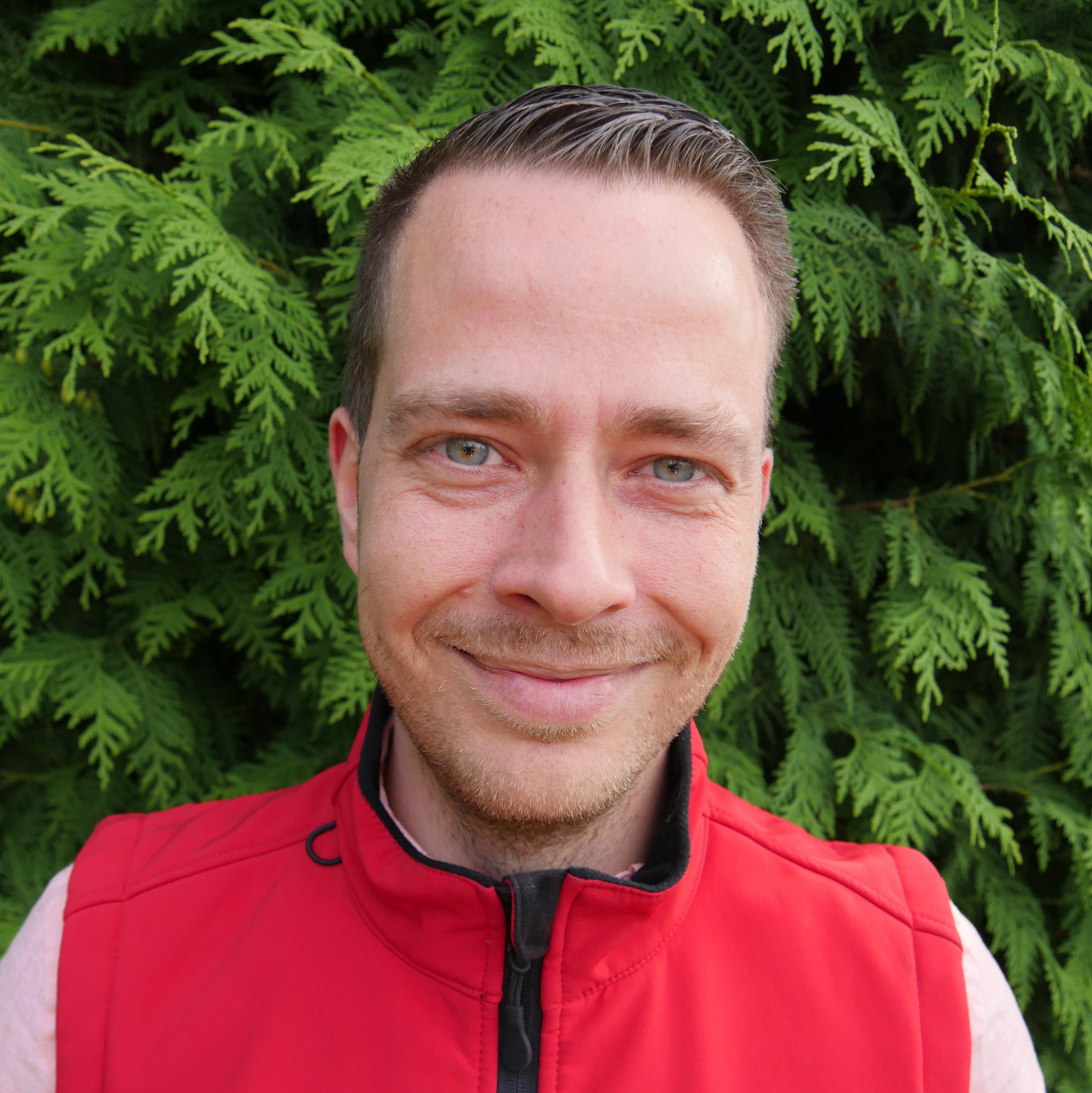 Christian Migowski