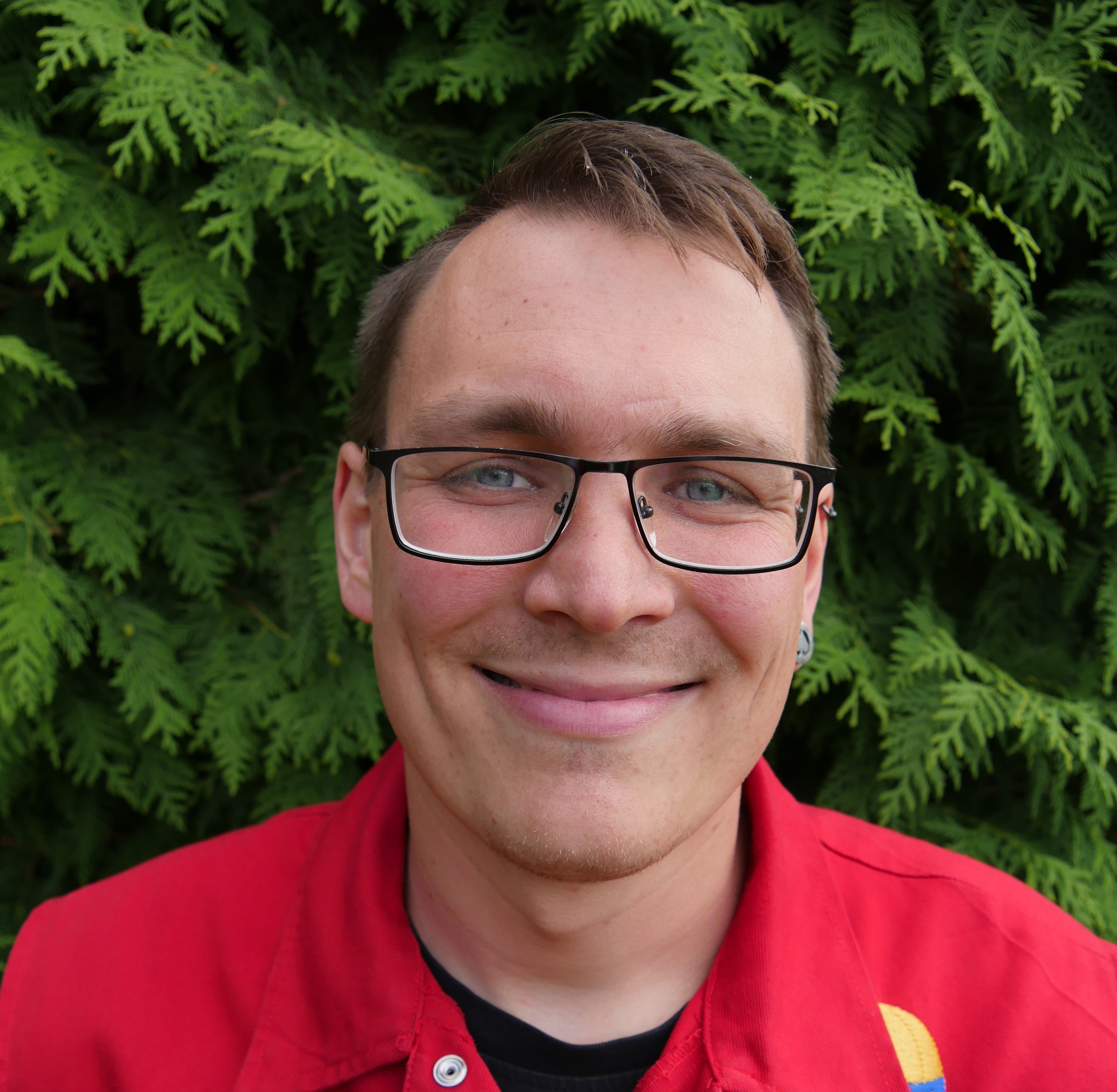 Sebastian Bölling